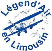logo_legendair_400